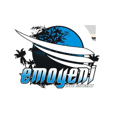 Sodwana Bay - Emoyeni Dive Lodge