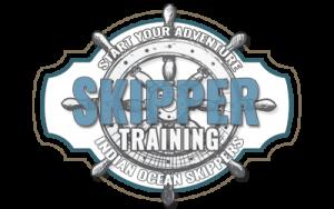 Skippers Training Sodwana