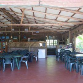 Emoyeni-Dive-Lodge (60)