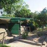 Emoyeni-Dive-Lodge camping-tent