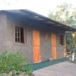 Emoyeni Dive Lodge – Cabins (11)