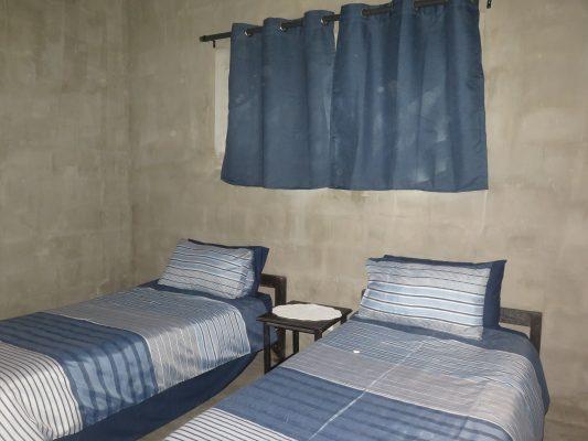 Emoyeni Dive Lodge – Cabins (7)