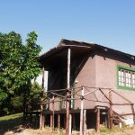 Emoyeni Dive Lodge – Chalets (1)