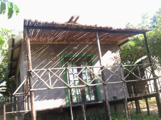 Emoyeni Dive Lodge – Chalets (10)