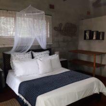 Emoyeni Dive Lodge @ Sodwana Bay 2020 (11)