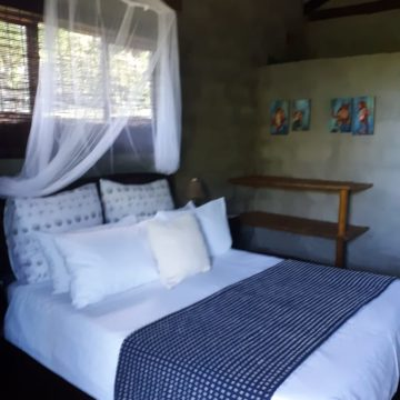 Emoyeni Dive Lodge @ Sodwana Bay 2020 (12)