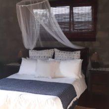 Emoyeni Dive Lodge @ Sodwana Bay 2020 (13)