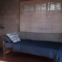 Emoyeni Dive Lodge @ Sodwana Bay 2020 (14)