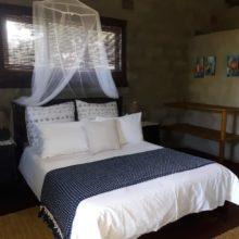 Emoyeni Dive Lodge @ Sodwana Bay 2020 (15)