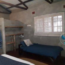 Emoyeni Dive Lodge @ Sodwana Bay 2020 (17)
