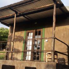 Emoyeni Dive Lodge @ Sodwana Bay 2020 (18)