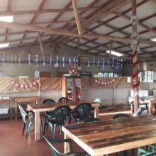 Emoyeni Dive Lodge @ Sodwana Bay 2020 (2)