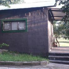 Emoyeni Dive Lodge @ Sodwana Bay 2020 (20)