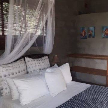 Emoyeni Dive Lodge @ Sodwana Bay 2020 (8)