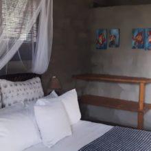 Emoyeni Dive Lodge @ Sodwana Bay 2020 (9)